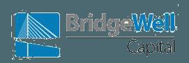 Hard Money Lender: BridgeWell Capital LLC