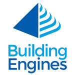 Building Engines?>