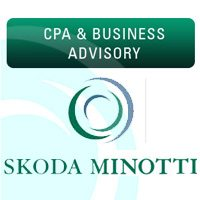 CPA & Business Advisory Blog