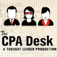 CPA Desk