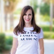 Christina Nicholson - passive income ideas