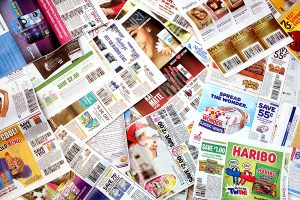 Top 29 Coupon Advertising Ideas From the Pros