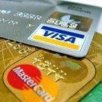 Credit Card - passive income ideas