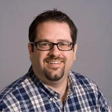 WordPress Tips David Gafford Fusion Creative