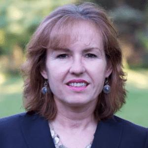 WordPress Tips Donna Duncan B-SeenOnTop LLC