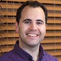 Chad Rubin Founder Crucial Vacuum Think Crucial & Co-founder Skubana