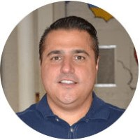 Jason DePietropaolo CSO & Co-Founder ChannelApe