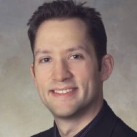 Joshua Jarvis, real estate investor and owner of Jarvis Team Realty