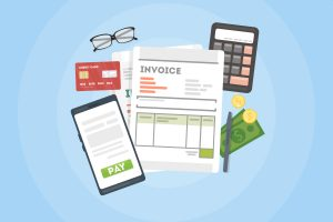 Express Invoice User Reviews & Pricing