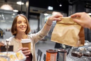 Extending Credit To Your Customers: A Primer for Small Business Sellers