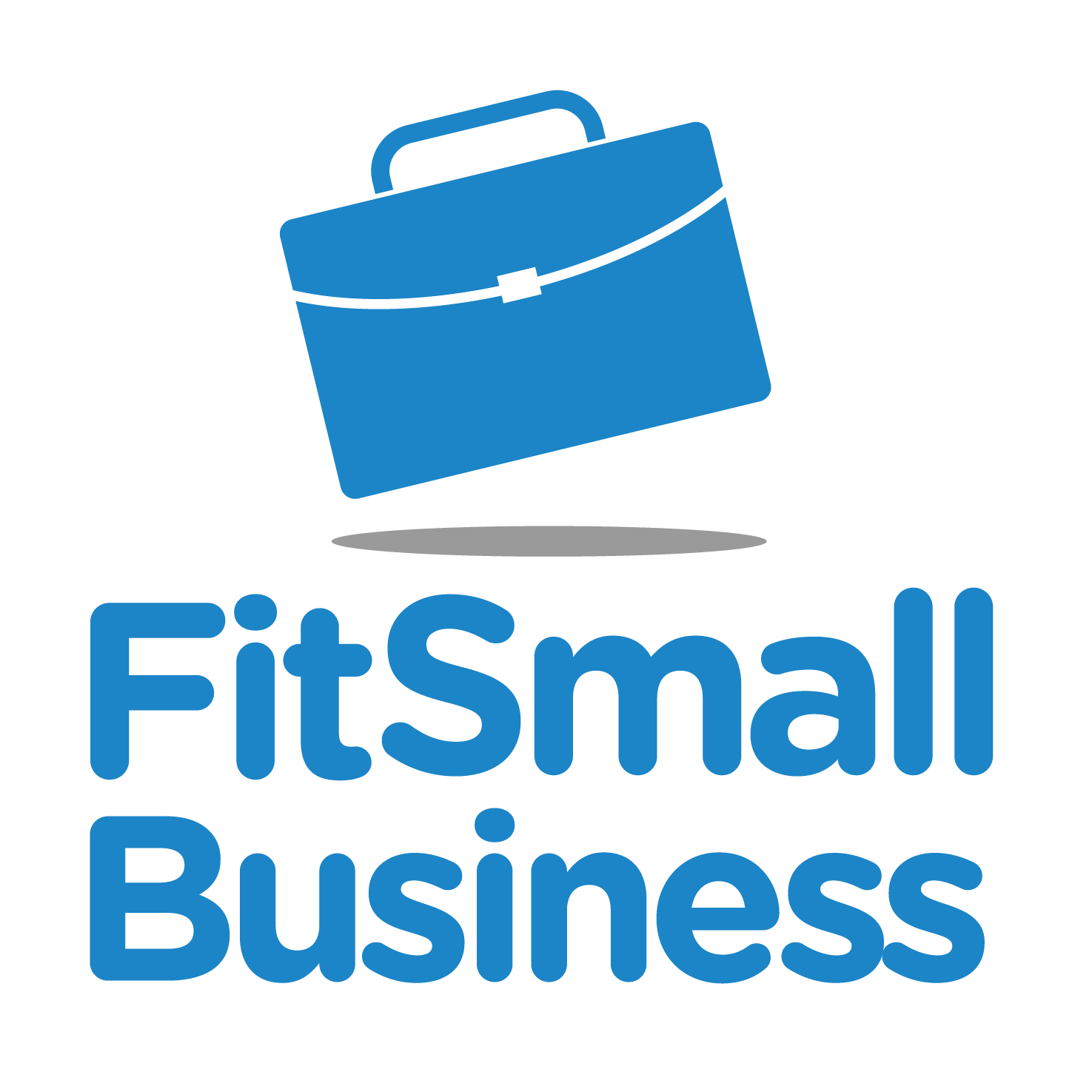 Fit Small Business - passive income ideas