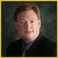 WordPress Tips George Brown Chicago WordPress Expert
