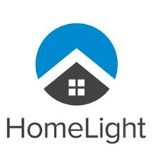 HomeLight - Open House Ideas