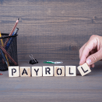 Intuit QuickBooks Payroll