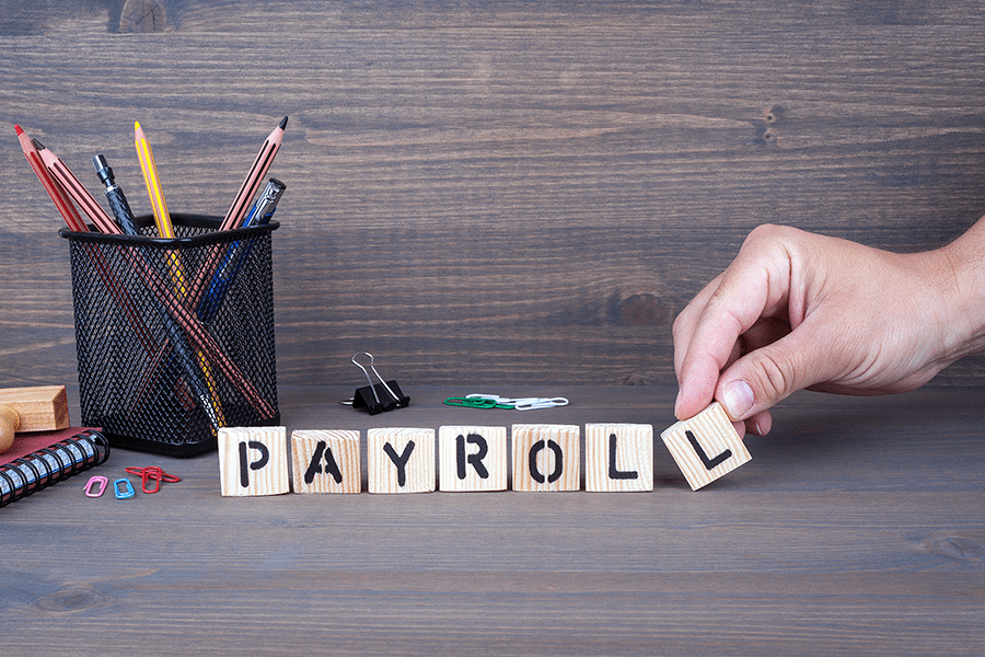 Payroll software buying guide: intuit online payroll vs the.