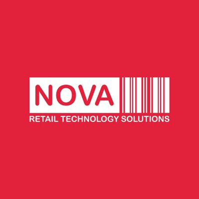 Innovate The Nova Blog Haley Whisennand best retail blogs