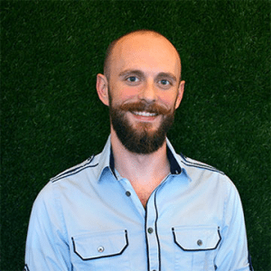 WordPress Tips James Stoney Burks Full Funnel Digital Marketing