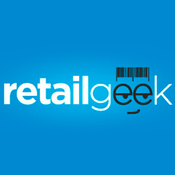 Retailgeek Jason Goldberg best retail blogs