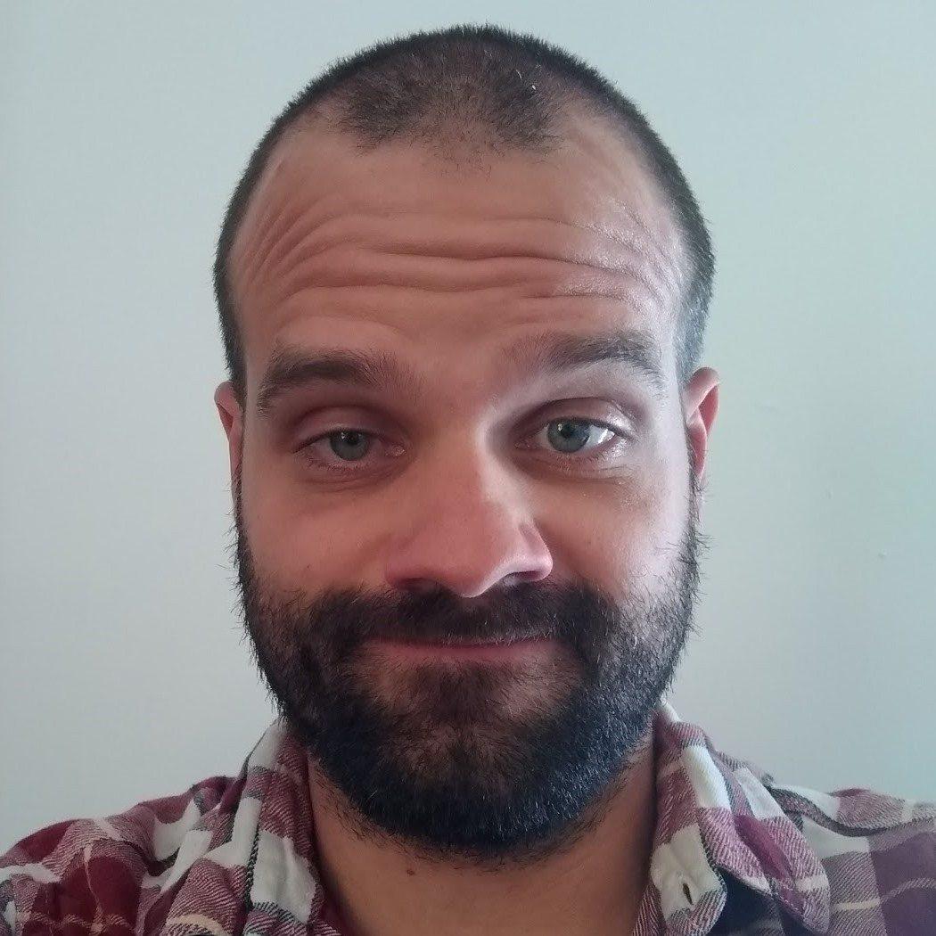 Jason Rueger - passive income ideas
