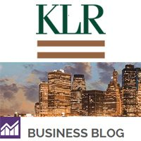 KLR Business Blog