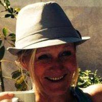 Karen Hartman - Management Styles