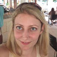 Katherine Schneider - passive income ideas