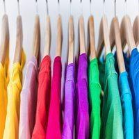 T-Shirts - passive income ideas
