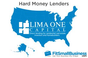 check out our lima one capital review and rates