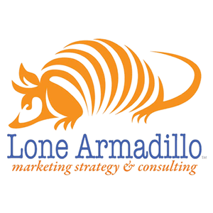 Customer Loyalty Programs Lynne McNamee Lone Armadillo Marketing Agency tips from the pros