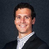 Matt Rodak - passive income ideas