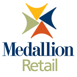 Medallion Retail Bradley Daves best retail blogs