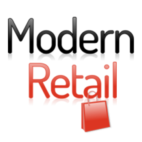Modern Retail Rob Gamage best retail blogs
