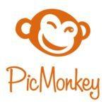 PicMonkey?>