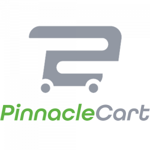 best e-commerce blogs PinnacleCart Susan Delly