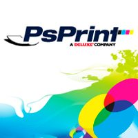 PsPrint Coupon advertising ideas