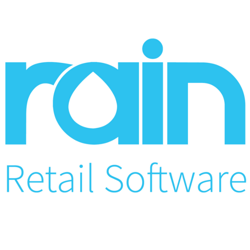 Rain Modern Retailing Hub Chad Holland & Sherene Funk best retail blogs