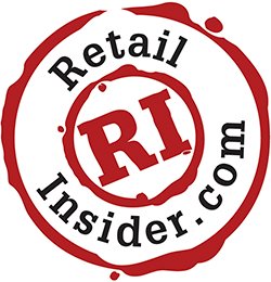 Retail Insider Glynn Davis best retail blogs