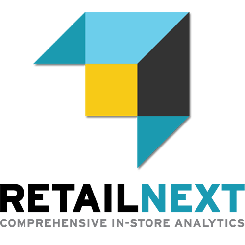RetailNext Blog Ray Hartjen best retail blogs