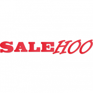 best e-commerce blogs SaleHoo Bill Widmer