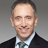 find renters Salvatore Fichera Halstead Property