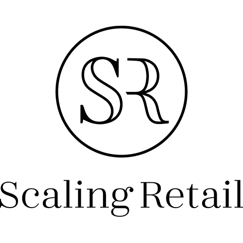 Scaling Retail Syama Meagher best retail blogs