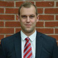 Sean Mallon - Management Styles