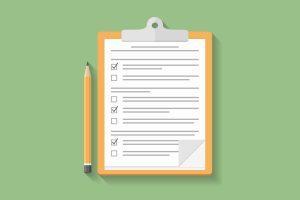 SelectSurvey User Reviews & Pricing