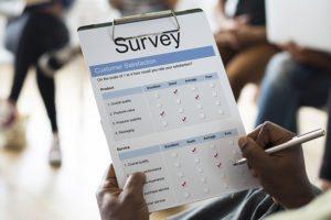 SmartSurvey User Reviews & Pricing