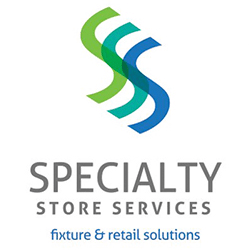 Specialty Stores Services Nicole Geoff Hineman best retail blogs