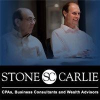 Stone Carlie Blog