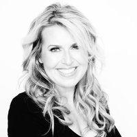 Tara Phelan - Management Styles