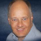 WordPress Tips Tom Todd t2websites