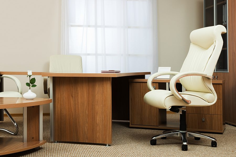 10 Tips To Pick The Best Office Chair