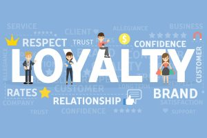 Top 15 Customer Loyalty Program Ideas from the Pros